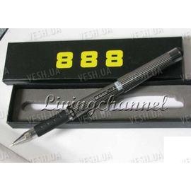 Шпионская ручка с исчезающими чернилами (в футляре), фото 1