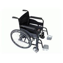 Инвалидная коляска с электроприводом XFG 102FL, фото 1
