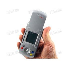 Loc8tor Plus - устройство для определение местоположения с помощью радио маячков слежения до 180 метров, фото 1