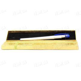 Ручка с исчезающими чернилами, фото 1