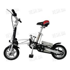 Электровелосипед MINI, фото 1