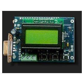 1050мВт USB Лазерный измеритель мощности + Термоэлемент датчика OEM, фото 1