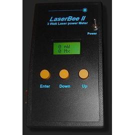 3.2Вт USB Лазерный измеритель мощности + Термоэлемент датчика, фото 1