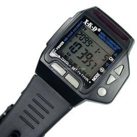 Универсальный пульт-часы ДУ XKD c управлением любым телевизором, фото 1