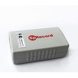 SPRECORD AT1 устройство для записи телефонных разговоров, фото 1