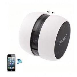 Автономная беспроводная Wi-Fi камера для смартфонов на Android и Iphone, Ipad, с дальностью передачи видеосигнала до 80 метров (модель GOOGO), фото 1