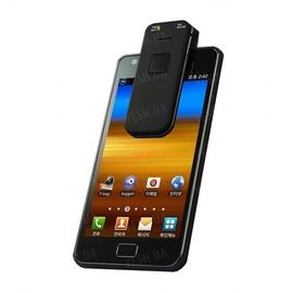 Скремблер для смартфона iPhone 4, 4s, 5, 5c, 5s FSM-U1, фото 1