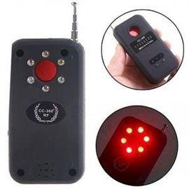 Детектор скрытых видеокамер и жучков СС-360 1МГц - 6,5 ГГц, фото 1