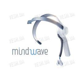 Нейроконтроллер NeuroSky MindWave, фото 1