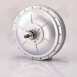 Кит комплект Мотор-колесо 48В 500Вт(мотор), 750Вт(Контроллер) Круиз Контроль, фото 1
