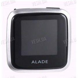 Портативный цифровой мини видеорегистратор с детекцией движения 1280x960@30fps с LCD экраном (модель ALADE G200), фото 1
