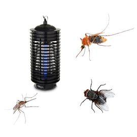 """Электронный уничтожитель комаров, мух и др. насекомых """"Insect Killer"""", фото 1"""