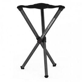 Складной стул Walkstool B50, фото 1