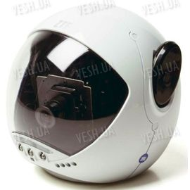 3G мобильная камера ZTE MF58, фото 1