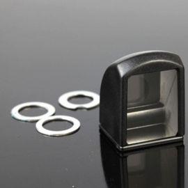 Перископ магнитный для IPhone, Sumsung, HTC, телефонов, смартфонов для специальной видеосъемки., фото 1