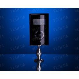 """Охранная GSM/MMS камера с поддержкой беспроводных датчиков -""""Страж CYCLOP II"""", фото 1"""