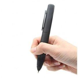 """Беспроводный микронаушник для экзаменов с bluetooth модулем и индукционным передатчиком в виде шариковой ручки """"Элита-люкс + ручка"""", фото 1"""