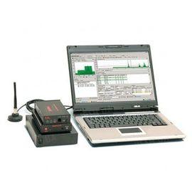 """Специализированное програмное обеспечение DigiScan EX Standard для профессионального поиска всевозможных """"жучков"""", фото 1"""