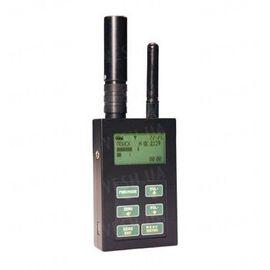 Профессиональный детектор поля-частотомер ST 107 снят с производства, фото 1