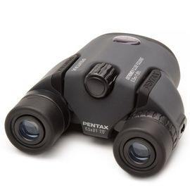 Профессиональный обнаружитель скрытых видеокамер СОКОЛ-М, фото 1