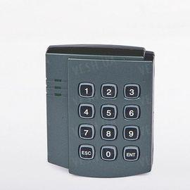 Беспроводная клавиатура Ajax WS-102, фото 1