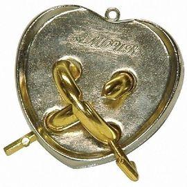 5* Любовь (Cast Puzzle Amour), фото 1