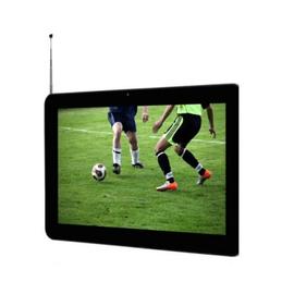 Цифровой телевизор DVB-T2 в 7-дюймовый планшетный ПК Tablet Amlogic 8726, фото 1