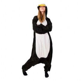 Кигуруми Пингвин XL, фото 1