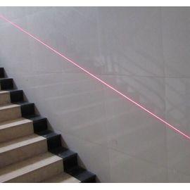 Лазер линия 100мВт 650нм профессиональный (линейный лазер, разметка лазерная, указатеть распила), фото 1