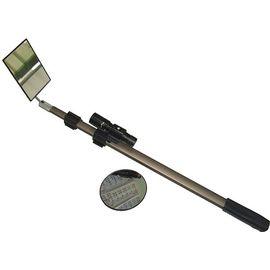 Набор досмотровых зеркал ЗД-2У, фото 1
