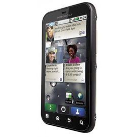 Телефон защищенный Motorola Defy+, фото 1