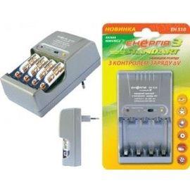 Зарядное устройство Энергия ЕН-510, фото 1