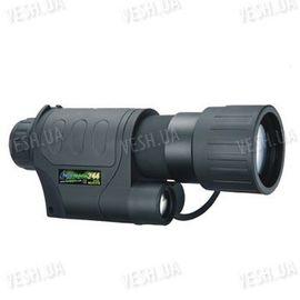 Монокуляр ночного виденья с Х5 приближением с эффективной дистанцией до 200 метров (модель RG-55), фото 1