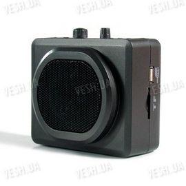 Автономная портативная MP3 колонка-плеер, мощностью 20W и временем автономной работы до 6 часов (модель VS-8800), фото 1