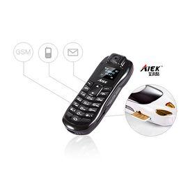 Самый маленький телефон в мире AIEK A9, фото 1
