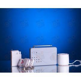 Беспроводная система сигнализации Страж ECONOM, фото 1