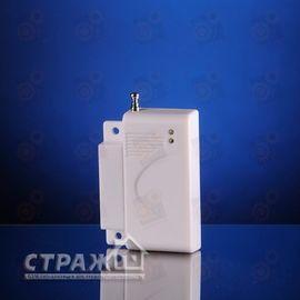 Беспроводный датчик открытия дверей или окон, фото 1