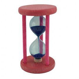 Песочные часы 10 см, фото 1