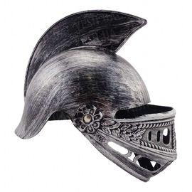 Шлем Рыцаря, фото 1