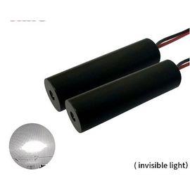 Лазерный модуль ифракрасный 980нм с фокусировкой (точка) 100мВт, фото 1