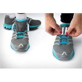 Магниты для шнурков Magnetic Shoelaces 35 мм Магнитные шнурки, фото 1