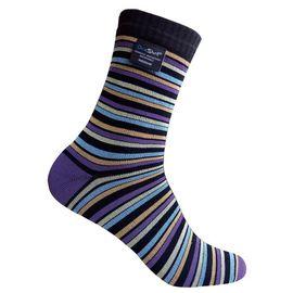 Водонепроницаемые носки DexShell Ultra Flex Socks, фото 1