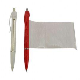 Ручка Шпаргалка, фото 1