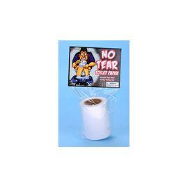 Туалетная бумага прикольная неотрывашка, фото 1