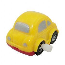 Заводная игрушка Перевертыш Машинка, фото 1