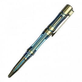Тактическая ручка Fenix T5Ti (серая, синяя, фиолетовая), фото 1