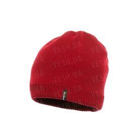 Водонепроницаемая шапка DexShell DH372-W, фото 1