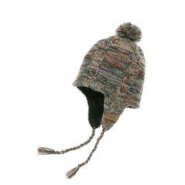 Водонепроницаемая шапка DexShell DH392-MH, фото 1