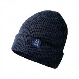 Водонепроницаемая шапка DexShell Watch Beanie DH322NAV, фото 1