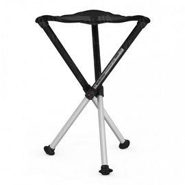 Складной стул Walkstool 55XL, фото 1